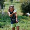 Детская фотосессия в Волгодонске