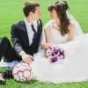 Свадебное фото leramona.ru