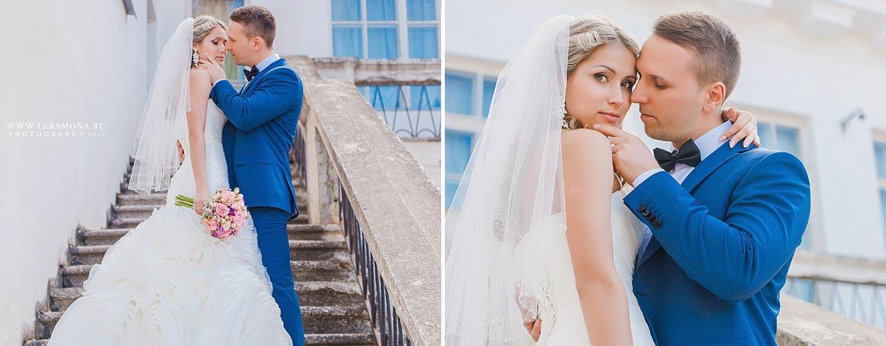 Фотосъемка свадеб в Волгодонске